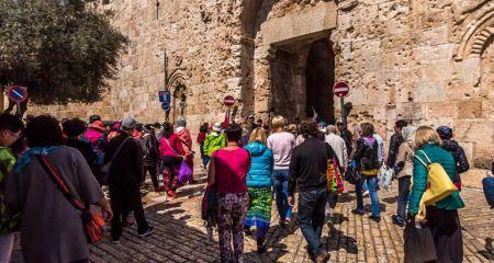 Иерусалим, музей Израиля